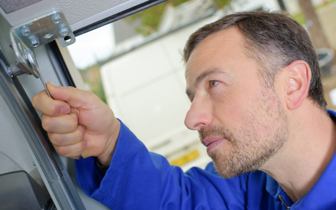 Top 5 Tips to Find the Best Locksmith in Sacramento, California