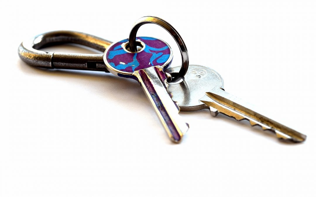 How to Choose the Best Locksmiths