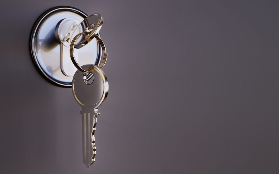 All the Reasons: When Do You Need a Professional All Hours Locksmith?
